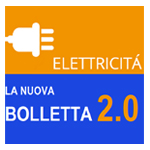 Bolletta 2.0