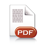 download_pdf