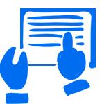letture e comunicazione autolettura